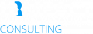 Outsourced Human Resources | HR-Mpact Logo
