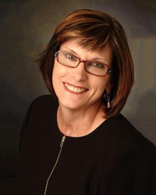 Paula Miller